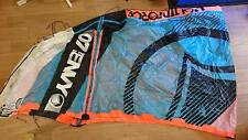 2016 Liquid Force Envy Kitesurfing Kite (used) 7 MTR