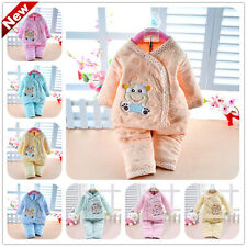 Newborn Baby Girls Rompers Outfits Cheap Hot Clothing Set Boys Bodysuit Playsuit