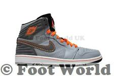 Mens Nike Air Jordan 1 Retro '93 *RARE* BNIB, NO LID - 580514-045 - Wolf Grey Tr