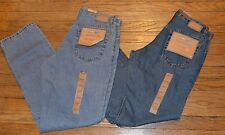 Urban Pipeline Relaxed Fit UP Denim Jeans Mens Jean Regular Rise Brand New
