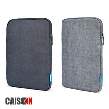 Tablet Sleeve Case Cover Pouch For Apple iPad Android Windows Amazon Fire Tablet