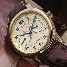 Stauer Hyperion Automatic Watch