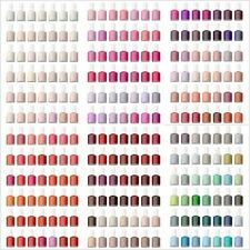 Essie Nail Polish Lacquer 0.46oz/14ml Full Size Part 2 Pick Any Color