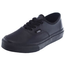 Vans Girls Authentic Shoes