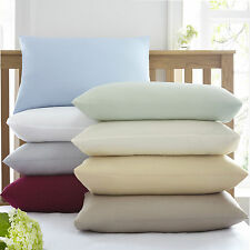 Pieridae 100% Egyptian Cotton 200 Thread Count Duvet Cover Quilt Pillowcase Set
