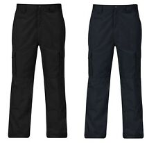 MEN'S EMT PANTS BY PROPPER-CRITICAL RESPONSE EMS PANTS RIPSTOP- F5285