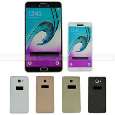 Non-Working Display Dummy Sample Model For Samsung Galaxy A9 (2016)