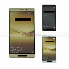 Brand New Non-Working Display Dummy Sample Model For Huawei Ascend Mate 8
