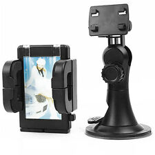 Car Mount Holder Stand Windshield Universal 360 Rotating for HTC ONE m7 x