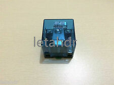 1 pc 12/24/110/220V JQX-62F 1Z Contact 80A 250VAC Large Power Relay