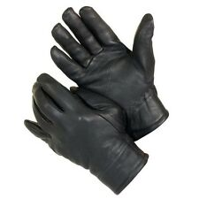 Isotoner Men's Deer Skin Thinsulate Lined Winter Gloves. Shipping is Free