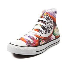 CONVERSE CHUCK TAYLOR ALL STAR DONUTS SHOE MENS SIZE 12 WOMENS 14 NEW