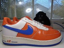 Nike Air Force 1 One '82 AF-1 Word Cup Holland Men Basketball shoes size 11 US