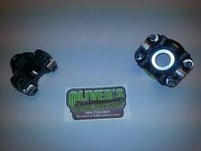NEW JEEP Spicer style 1310 CV and Pinion Yoke Kit for Grand Cherokee WJ