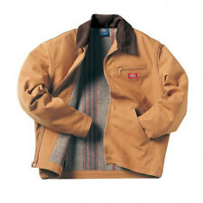 Dickies - Duck Blanket Lined Jacket - Item DK-758