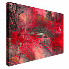 Abstract canvas background Canvas Wall Art prints high quality