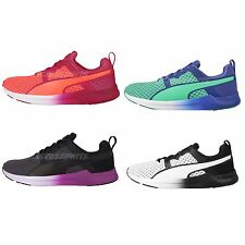 Puma Pulse XT Core Wns Womens Running Shoes Sneakers Trainers Pick 1