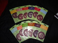 ~SCENTSY~ SCENT ~ CIRCLES ~ Lots of Fragrances to Choose From~