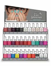 Nail Polish IBD Just Gel Launch 4 Pure Gel 14 ml New Colours
