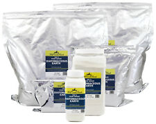 Diatomaceous Earth Food Grade ~ Perma Guard ~ Multiple Sizes