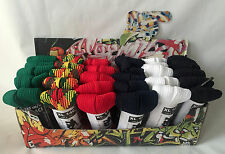 TOBBY XL FLAT/FAT SHOE LACES SHOELACES 25mm Wide MORE COLORS AVAILABLE