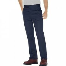 Dickies Men's 874 Traditional Work Pants. Delivery is Free
