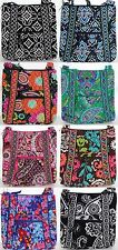 NWT Vera Bradley Large Hipster - You Choose