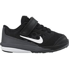 Nike Fusion Trainer Toddler