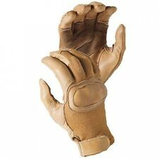 HWI Gear HKTG300B Berry Compliant Hard Knuckle Gloves Coyote Tan. Shipping is Fr