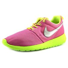 Girls' Grade School Nike Roshe One Casual Shoes Sizes  4.5Y thru 7Y
