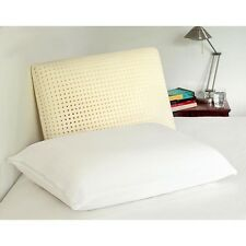 Dream Form Ventilated Memory Foam Pillow (1 or 2-Pack). Brand New