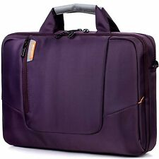 15.6 inch Notebook Computer Laptop Bag Case Briefcase laptop handbag