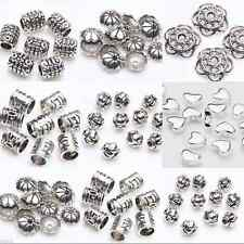 Silver Plated Fashion Chains/Hook/Pin/Jump Rings/Clasp Jewelry Making Tool DIY