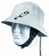 NEW FCS Surf Hat