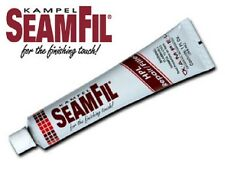 Kampel SeamFil Color Tubes For Countertop Laminate Repair  (Solid & Woodgrains)