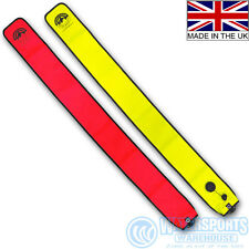 BOWSTONE SCUBA DIVERS SELF SEALING MINI DELAYED SURFACE MARKER BUOY WITH VALVE