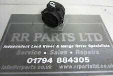 Land Rover Discovery 2 TD5 - 01 Air Flow Meter