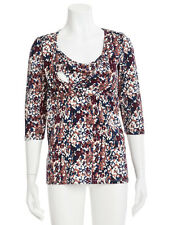 Mamalicious Breastfeeding & Maternity Can Cotton Top WAS £30