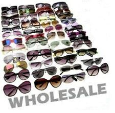 Sunglasses GLASSES Wholesale BUY 12 to 10000 Pair Assorted Styles Men women kid