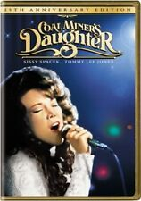 Coal Miner's Daughter [25th Anniversary] (DVD Used Very Good) 25th Anniv ED.