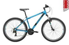 NEW 2016 Reid Pro Mountain Bike