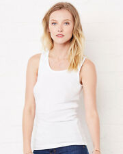 Bella Ladies Tank Top (BE1080)