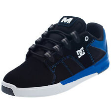 DC Shoes Mens Maddo Shoes