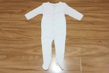 BRAND NEW COUNTRY ROAD BABY UNISEX VELOUR JUMPSUIT SELECET SIZE PLEASE RRP$34.95