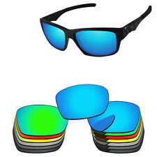 Polycarbonate Replacement Lens For-Oakley Jupiter Squared Sunglass Multi-Options