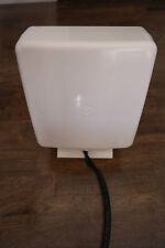 4G and 4GX Mobile Broadband Panel MiMo Antenna for most Telstra 4G devices