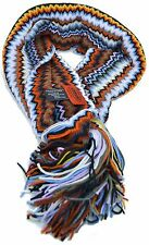 Scarf Missoni шарф Women Men 100% genuine Made in Italy Sciarpa Stola 190x55 Cm