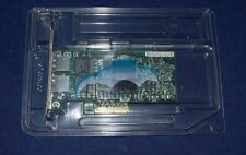 Intel® EXPI9402PT PRO/1000 PT Dual Port Server Adapter