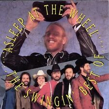 The Swinging Best of Asleep at the Wheel by Asleep at the Wheel