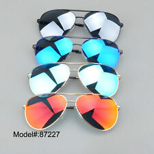 87227 Unisex fashion Polarized and UV400 protecting lens Can do RX sunglasses
